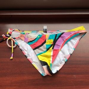 Other - Roxy Bikini Bottom